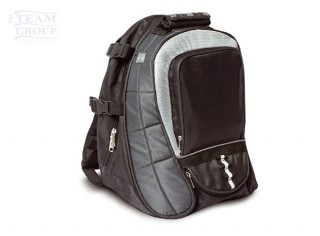 Mochila Teen porta notebook