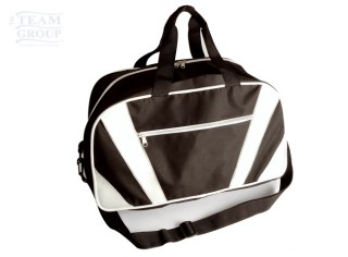 Bolso combinado Locker