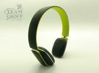 Auricular Headphone