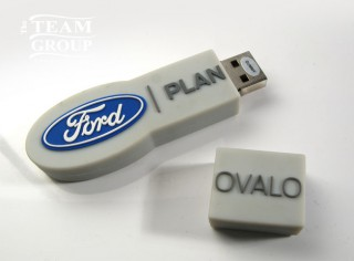 Pen Drive Ford